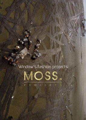 Catalogue Rideau - Double rideau - Store - Store Topbox Mottura - Volet interieur- Paroi japonaise - Panneau japonais - Moss décoration - Isa Moss 2021